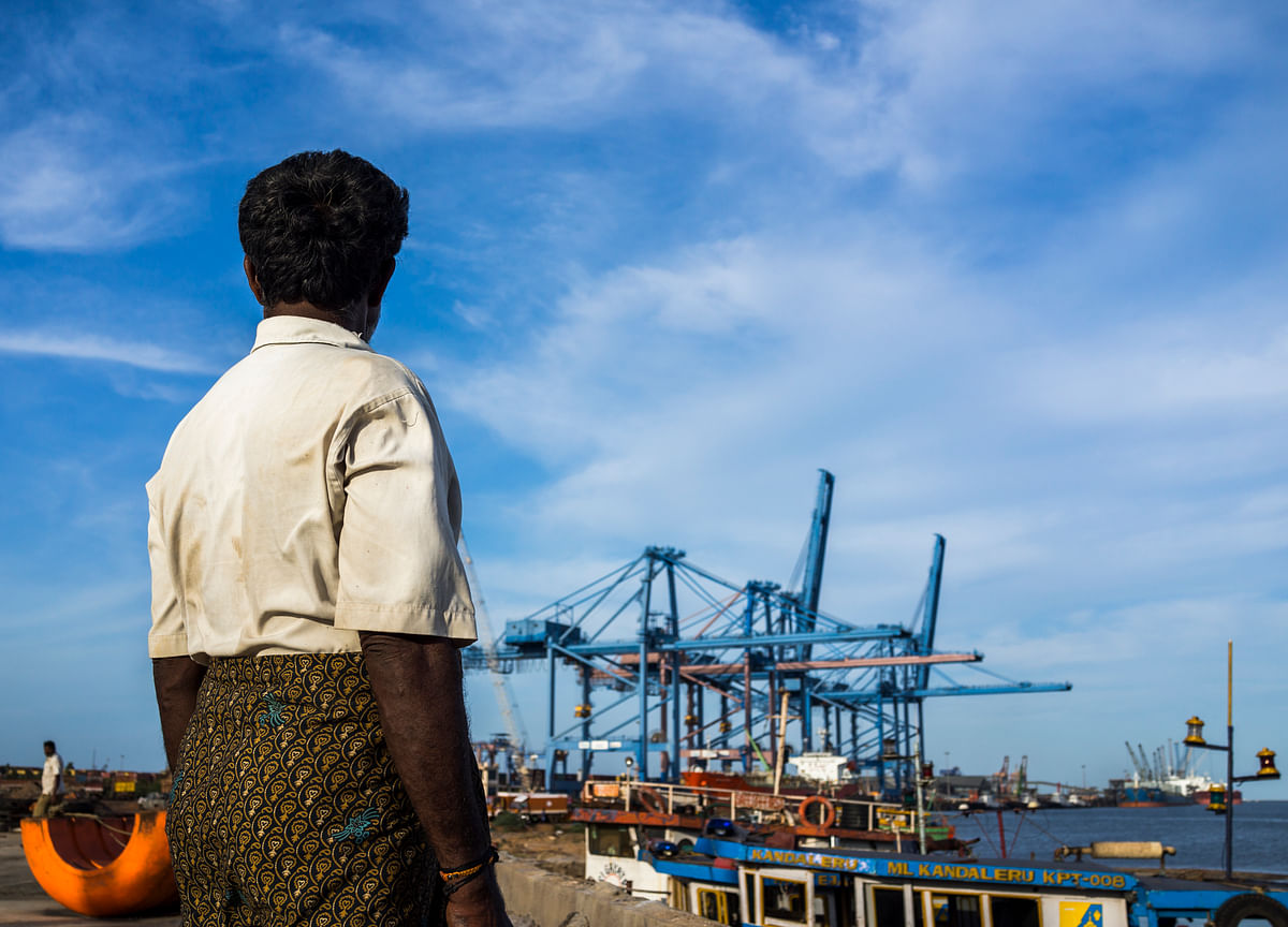 Infrastructure, Realty Trusts Can Now Set Up Business In SEZs, But Will This Increase Exports?