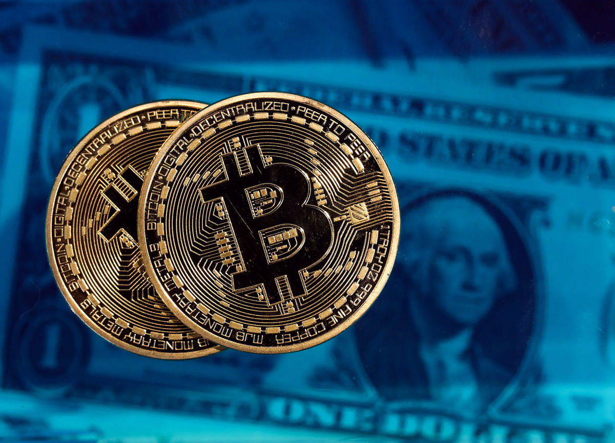 Fed's Digital Dollar Would Look Nothing Like Bitcoin