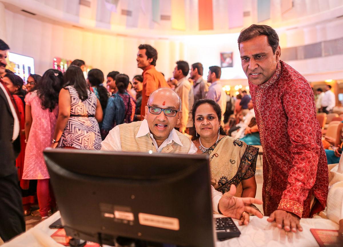 IDBI Capital: Top Stock Picks For Diwali And Samvat 2077