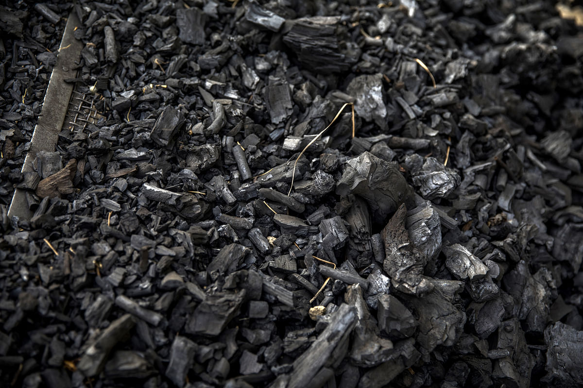 Facing Coal Shortage, Nalco Shuts Captive Power Plant