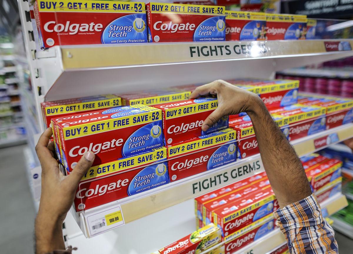 India Inc.'s Profits Won't Survive Costs, Covid