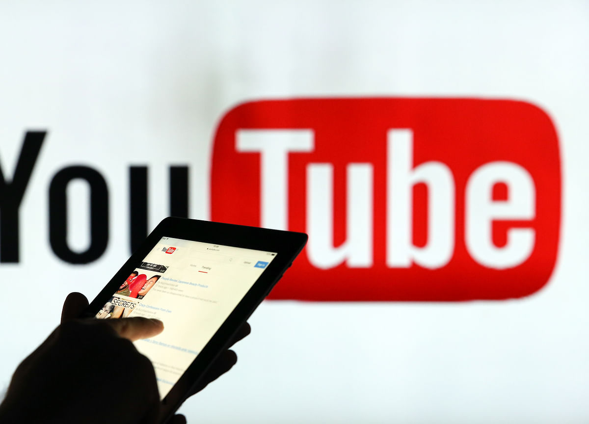 YouTube Will Rely on Spotty AI to Comply With FTC Settlement