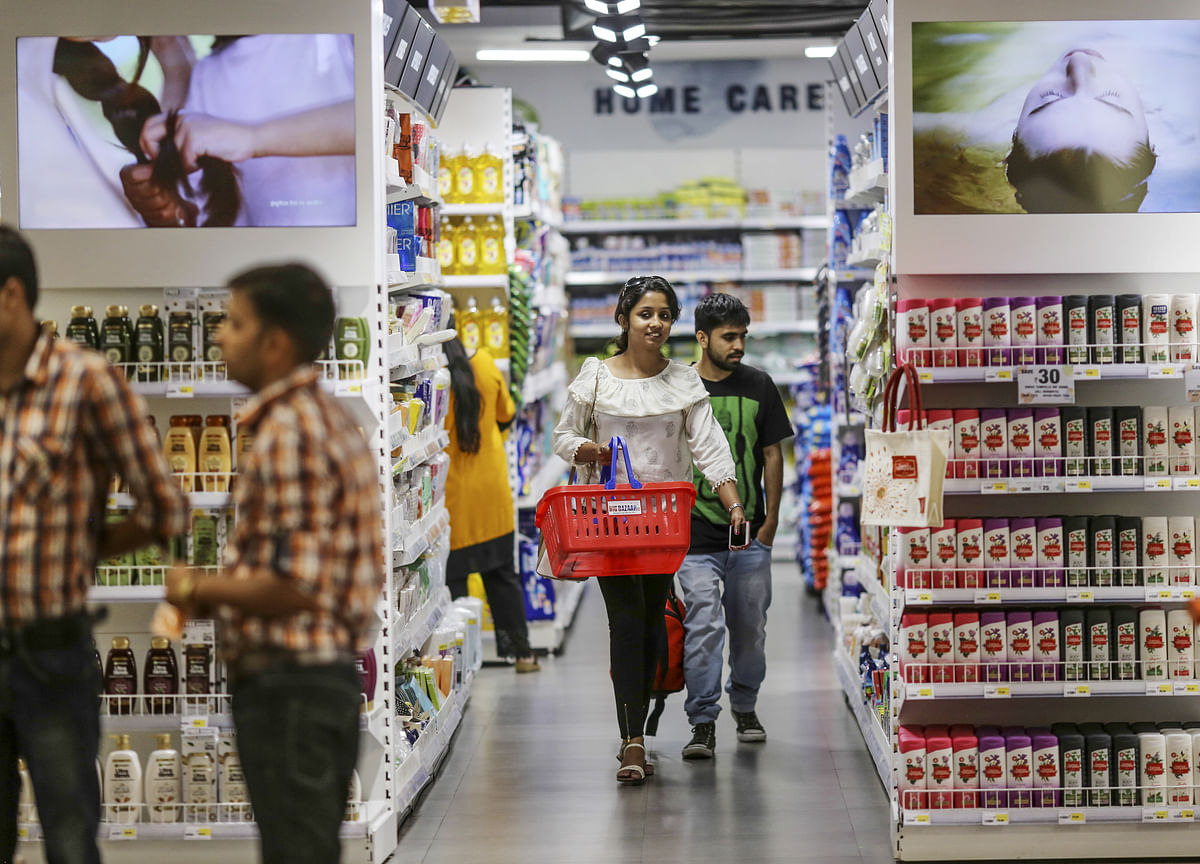 Consumer Firms Extend Credit Period For Cash-Starved Distributors