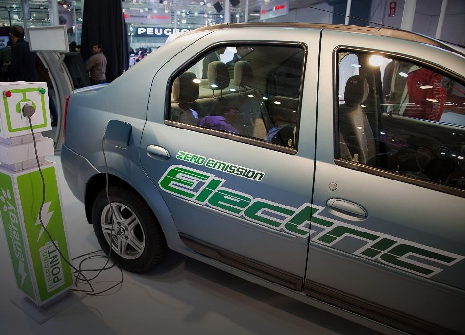 India Approves Second Phase Of Electric Vehicle Scheme With Higher Outlay