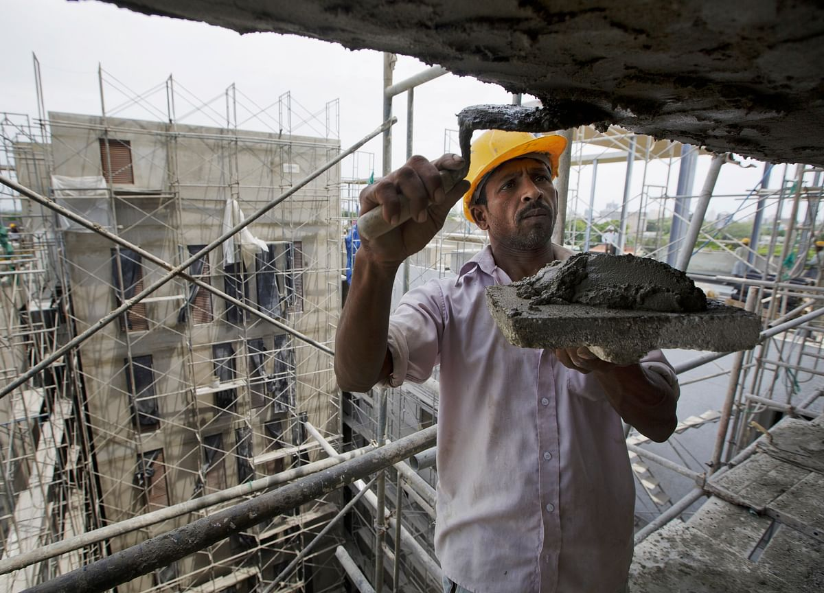 JSW Cement To Invest Rs 2,000 Crore To Increase Capacity