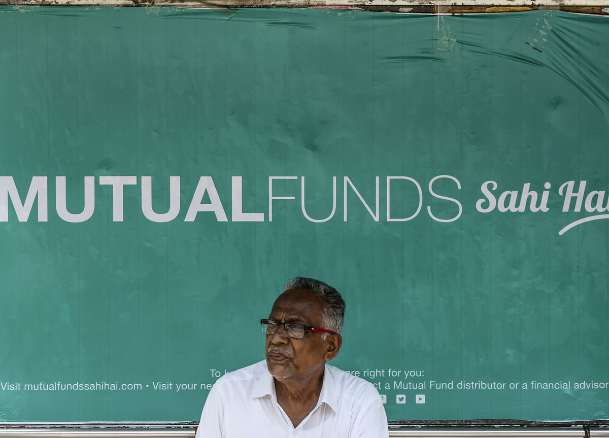 SEBI Action Against ICICI Prudential Mutual Fund Is A 'Big Lesson':  Dhirendra Kumar