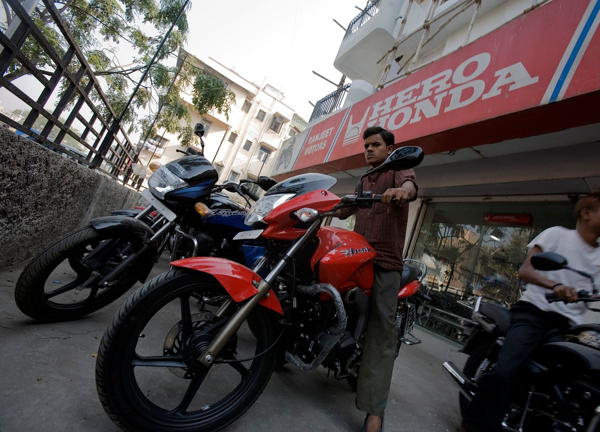Brokerages Expect Double-Digit Auto Sales Growth In November