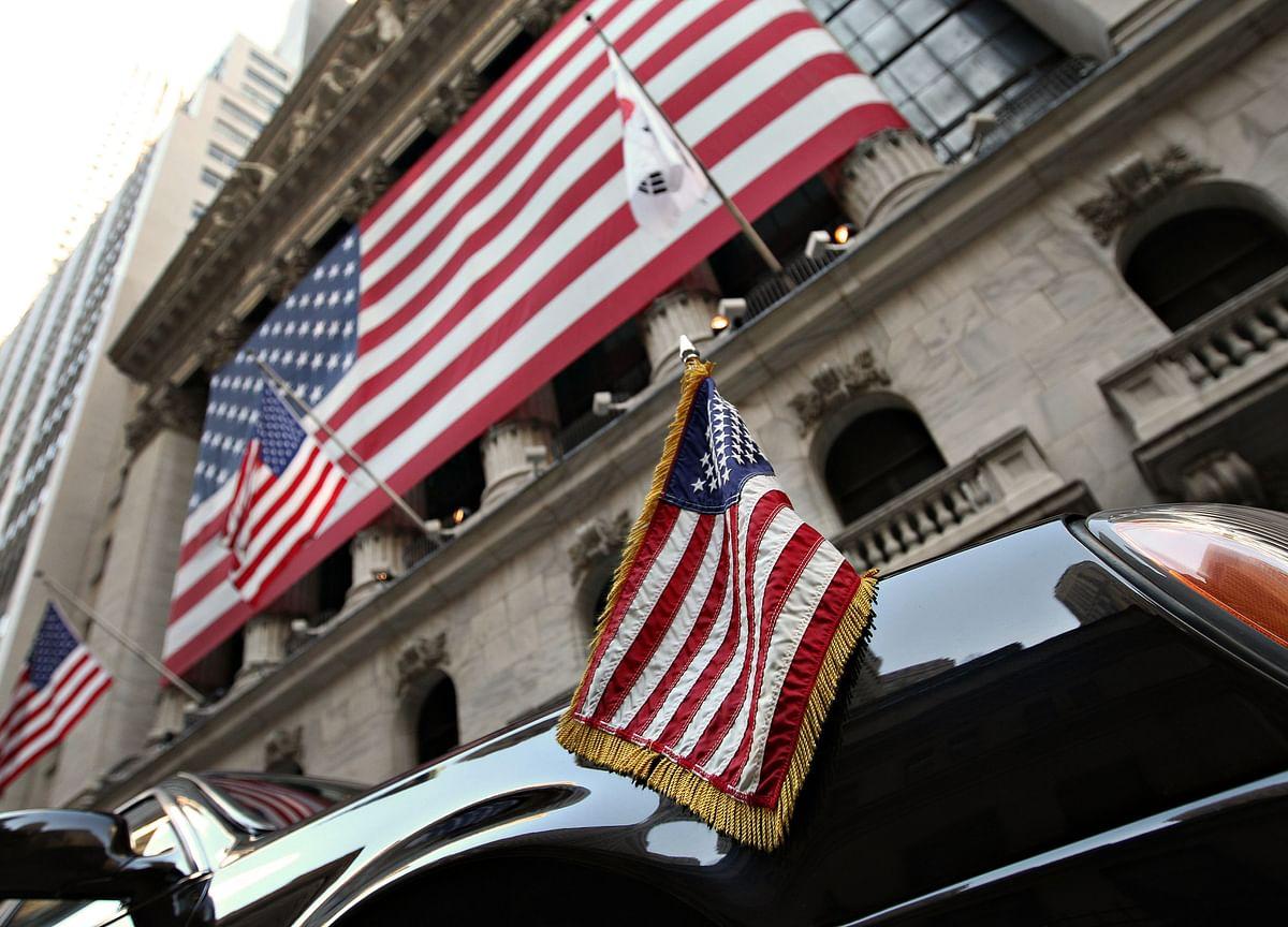 U.S. Wins South Korea's Agreement to Amend Free-Trade Deal