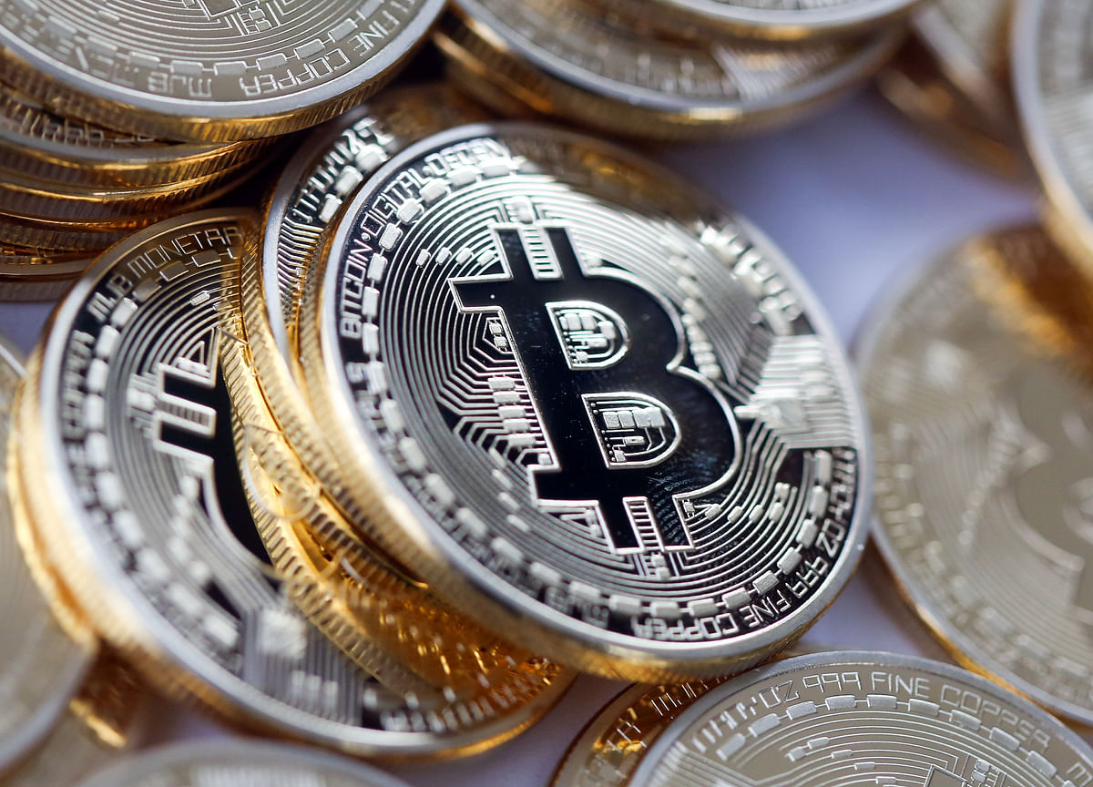 Who Wants To Be A (Bitcoin) Millionaire?
