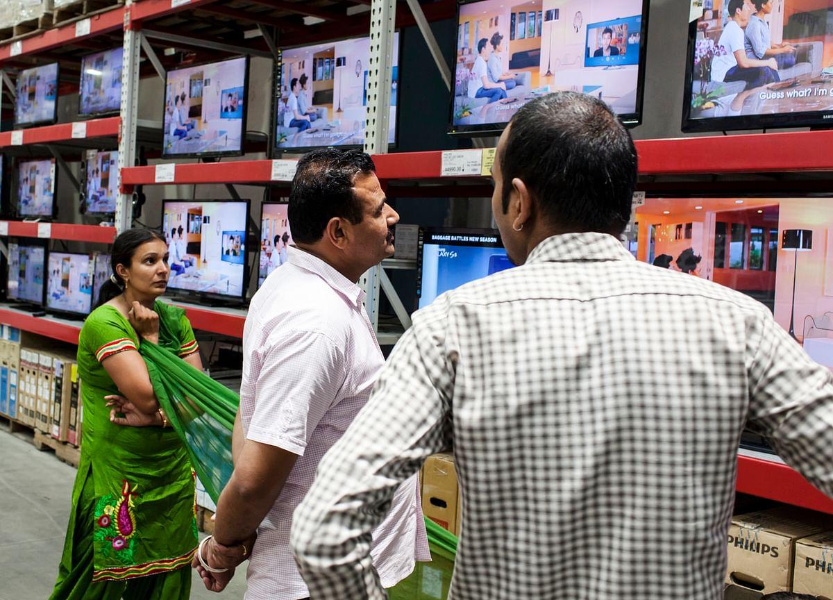 Zee Entertainment Q3 Net Profit Misses Estimates