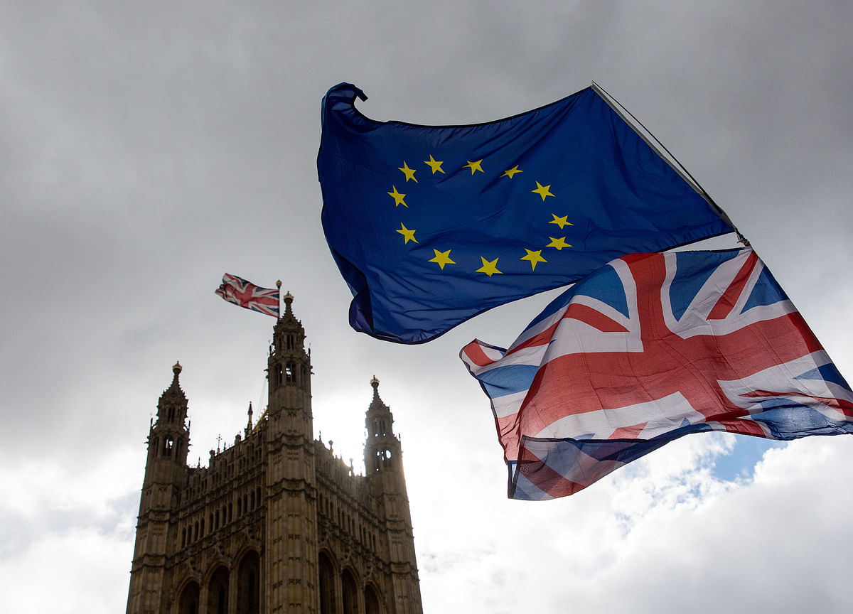 How Parliament Can Seize Control of Brexit: A Step-by-Step Guide
