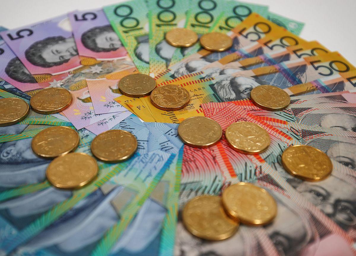 Short Aussie, Long Yen Is the Hot New FX Bet for Trade War