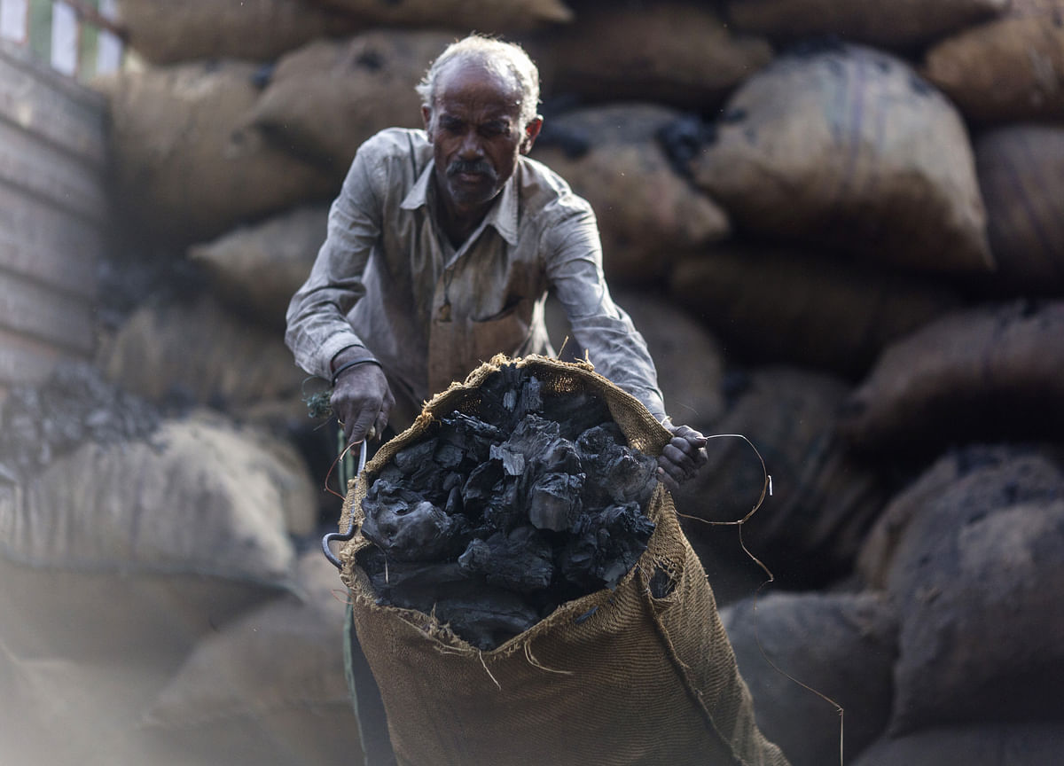 South Eastern Coalfields Aims At 262 Million Tonne Coal Production By 2025-26
