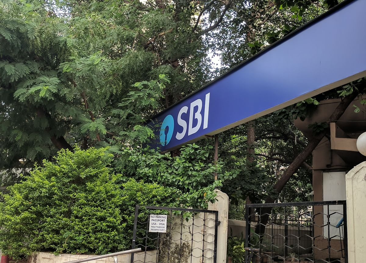 In SBI We Trust. Inter-Creditor Agreements And The Concentration Of Power