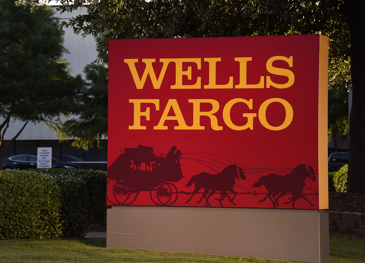 Wells Fargo Quashes Hope That Its Scandals Are Nearly Resolved