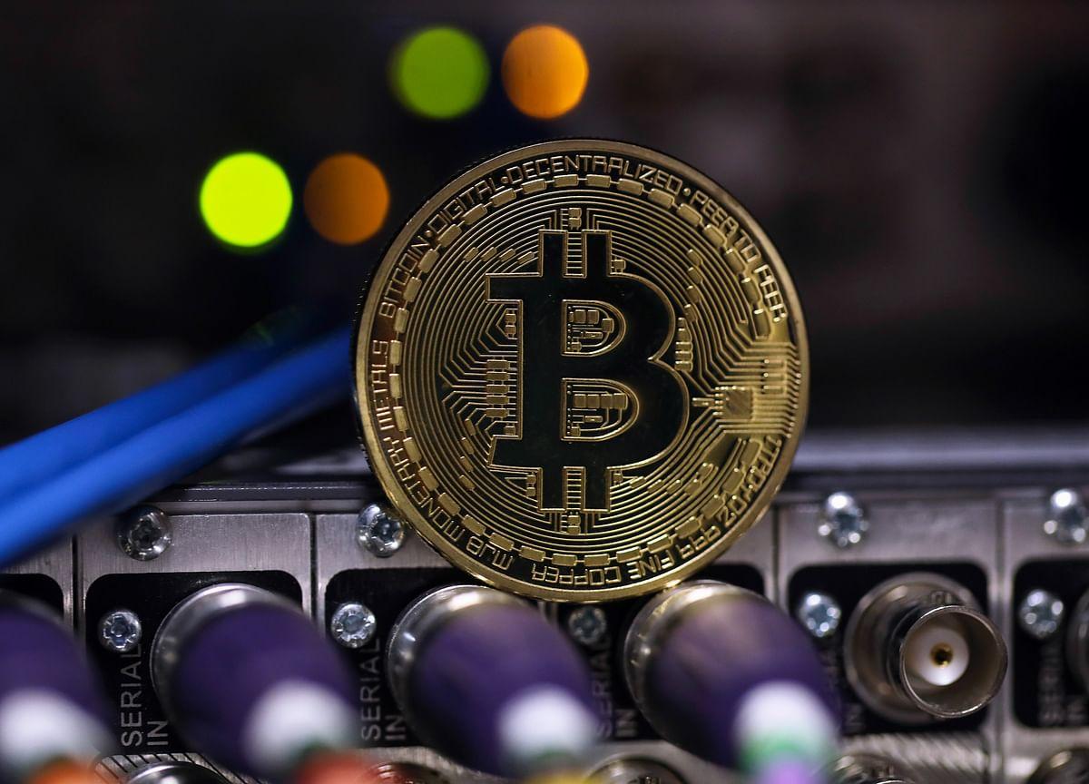 Bitcoin Drops Below $10,000 Again as Congress Scrutinizes Libra