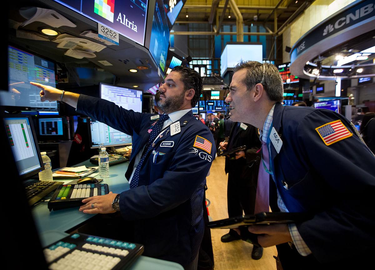 Stocks To Watch: ACC, Bajaj Auto,  Reliance Industries, Wipro