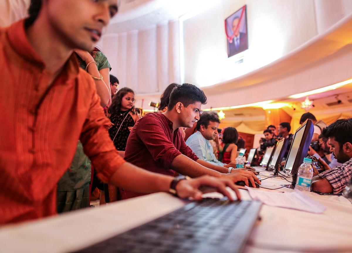 KRChoksey: Diwali Stock Picks And Samvat 2077 Outlook - Stellar Returns Expected