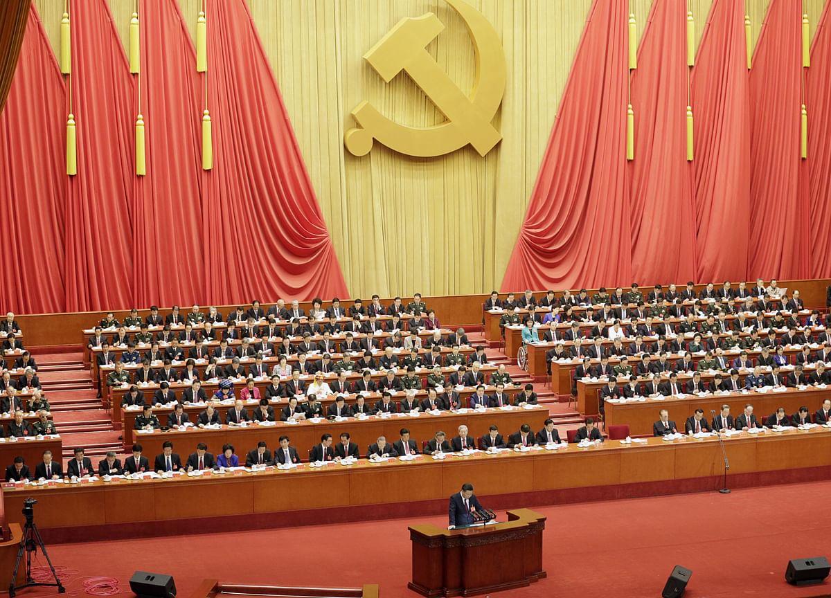 No, China Isn't Fixing Its Economic Flaws
