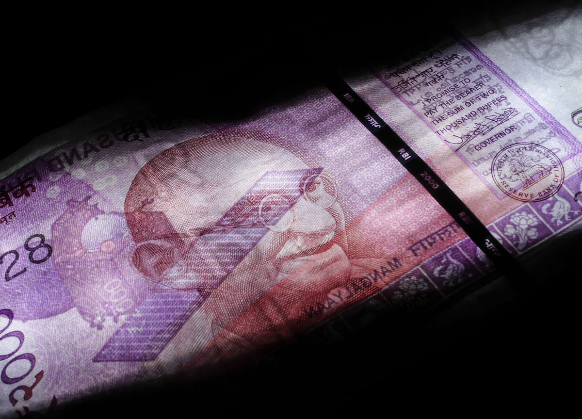 How India's $32 Billion Bank Recap Is Expected to Play Out