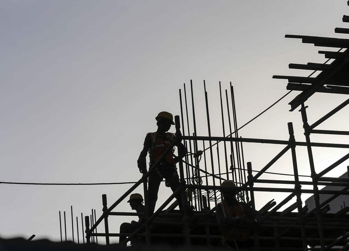 DHFL Defaults On NCD Payments, Again
