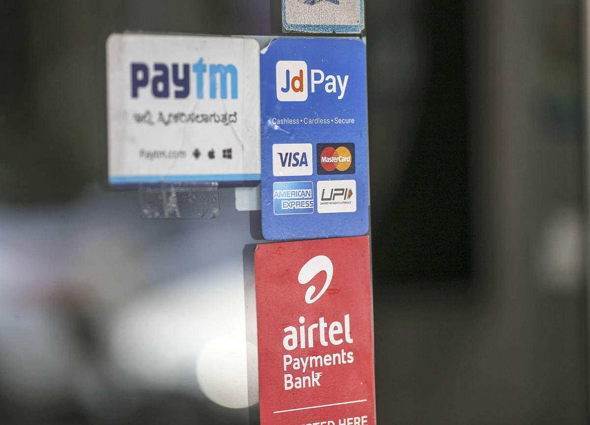 Paytm's Pivot To BNPL: Bernstein On What's Buzzing In Digital Finance