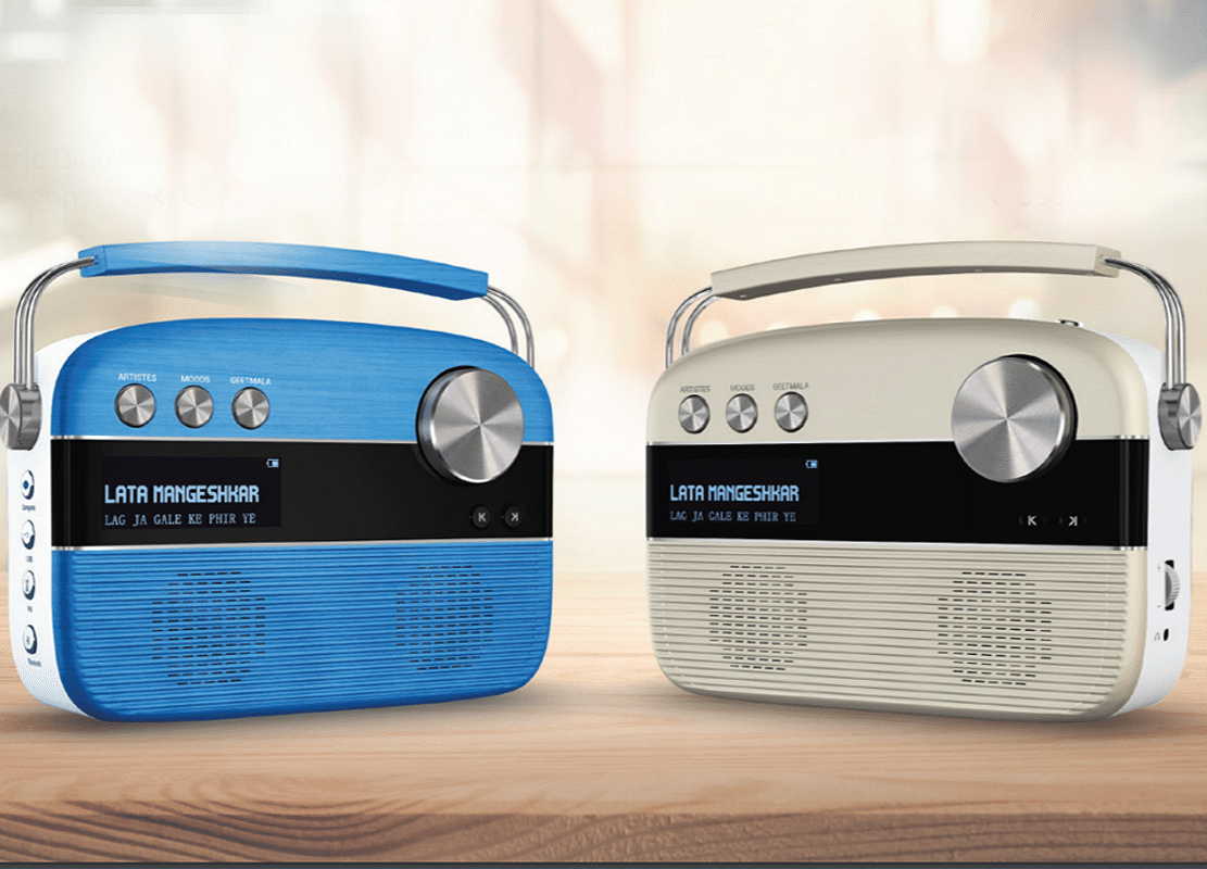 ICICI Direct: Saregama India - Licensing Revenue Growth Holds Key