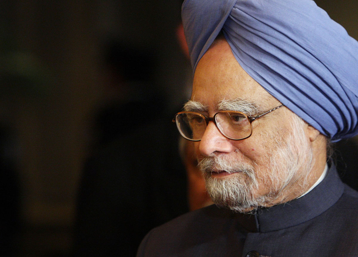 Demonetisation: Manmohan Singh To Modi - Time For Politicking Over, Let's  Rebuild The Economy