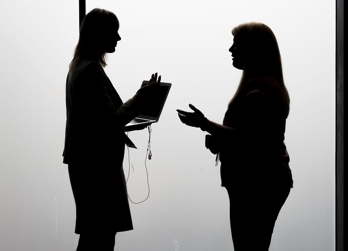 Almost Half of Female U.S. Economists Report Sex Discrimination