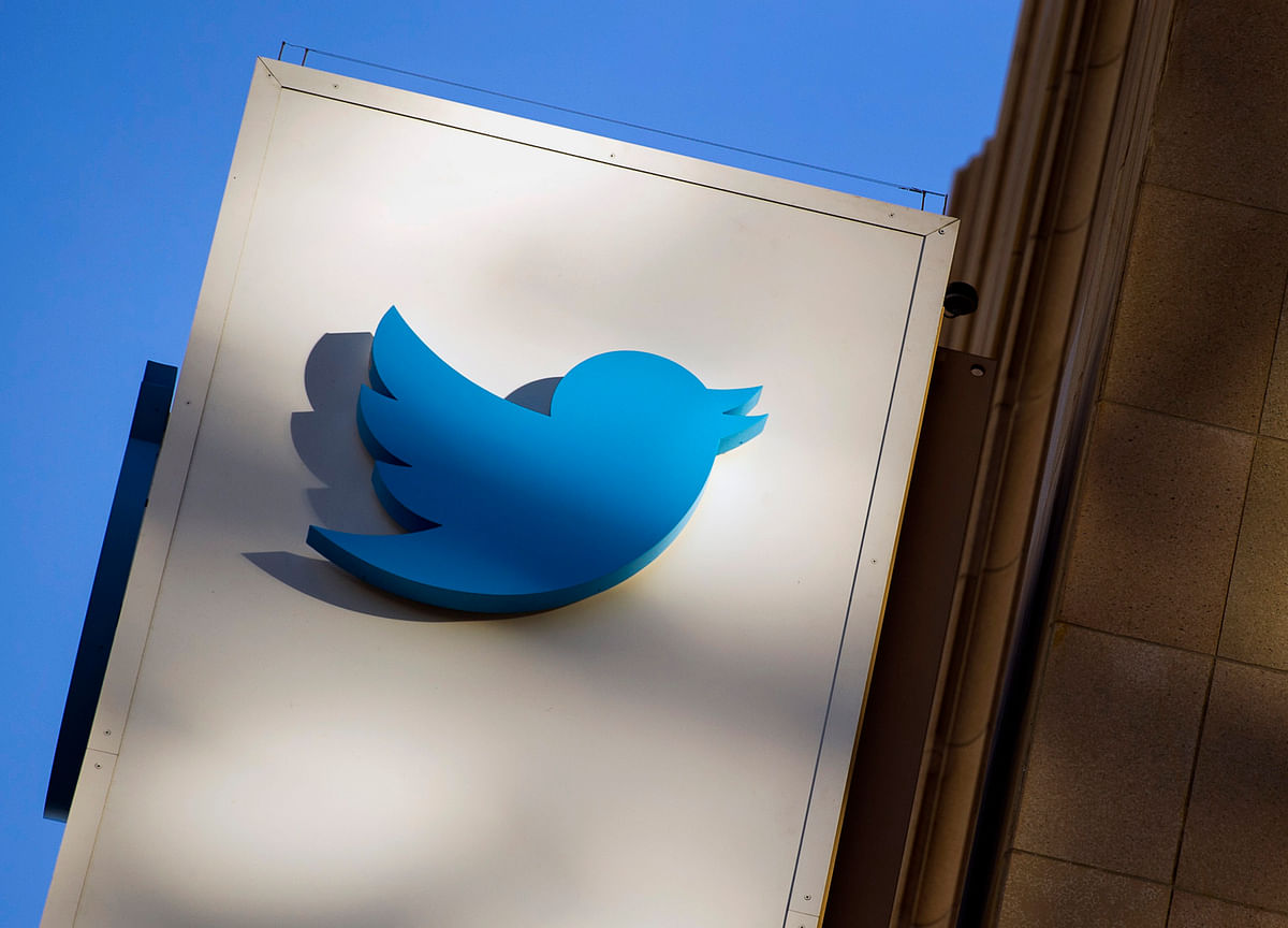 Twitter Needs to Accept a Scaled-Back Reality