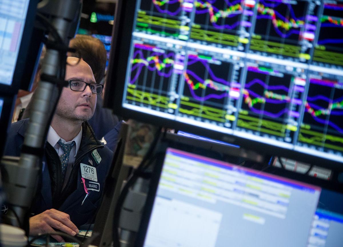 Stocks To Watch: BHEL, Bank of Baroda, BPCL, Cadila Healthcare, Tech Mahindra