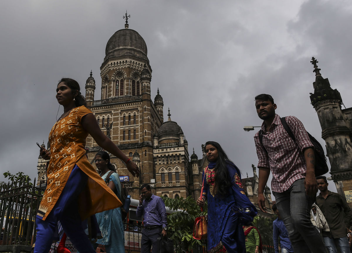 In Charts: Who Is Hurting Most From India's High Unemployment?