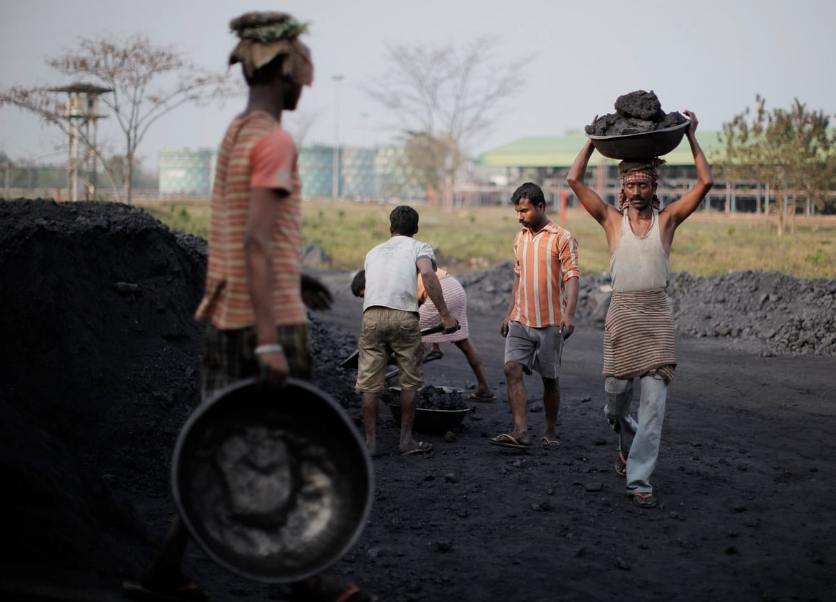 Vedanta SEZ In Odisha Seeks Permission To Locally Procure Petroleum Coke