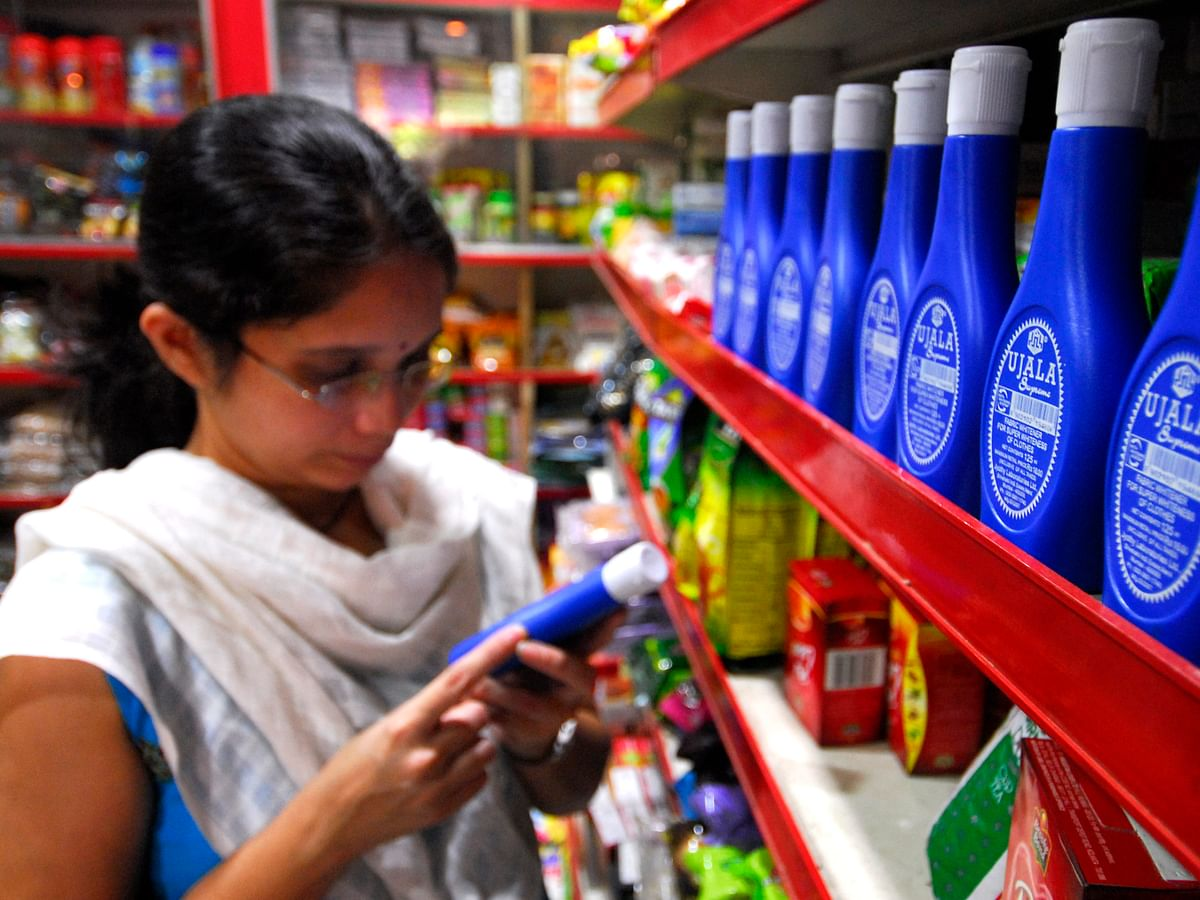 Jyothy Labs Set To Hike Prices