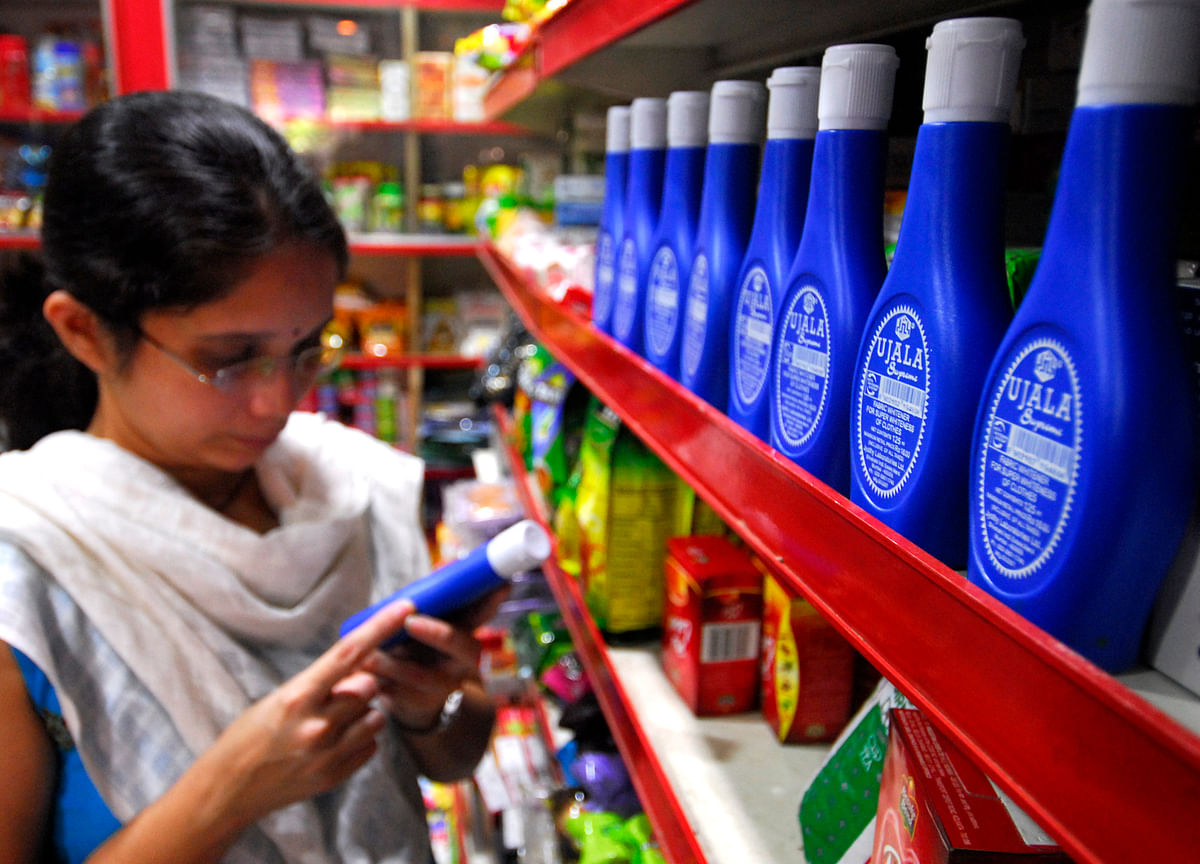 Jyothy Laboratories Expects 10-12% Volume Expansion In 2019