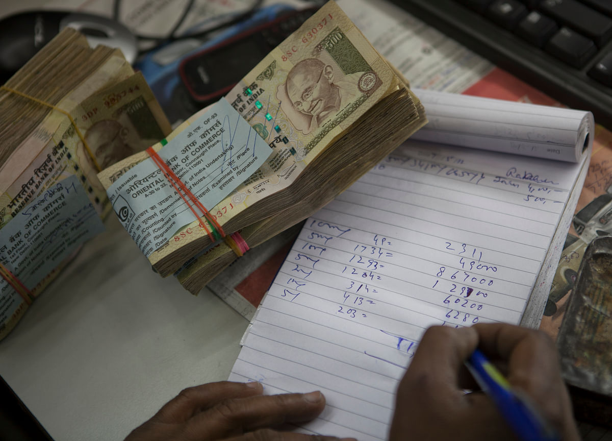 Economic Survey 2021: Recoveries Under IBC Highest Among All Debt Recovery Methods