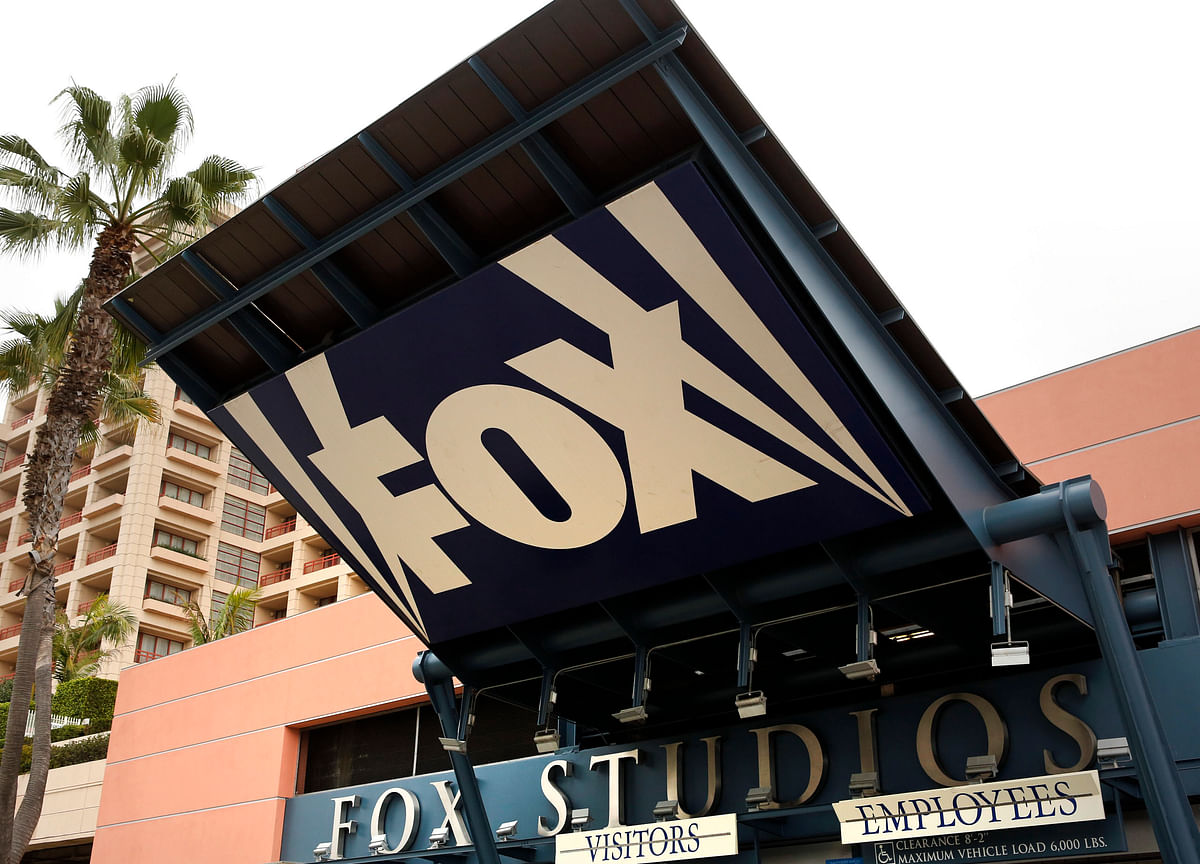 Disney's Fox Deal Is Official. Here's What We Still Don't Know