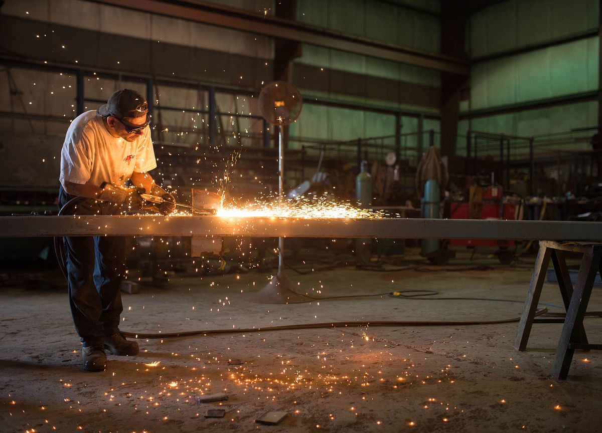 Tata Steel Looks For A New  Partner In Europe