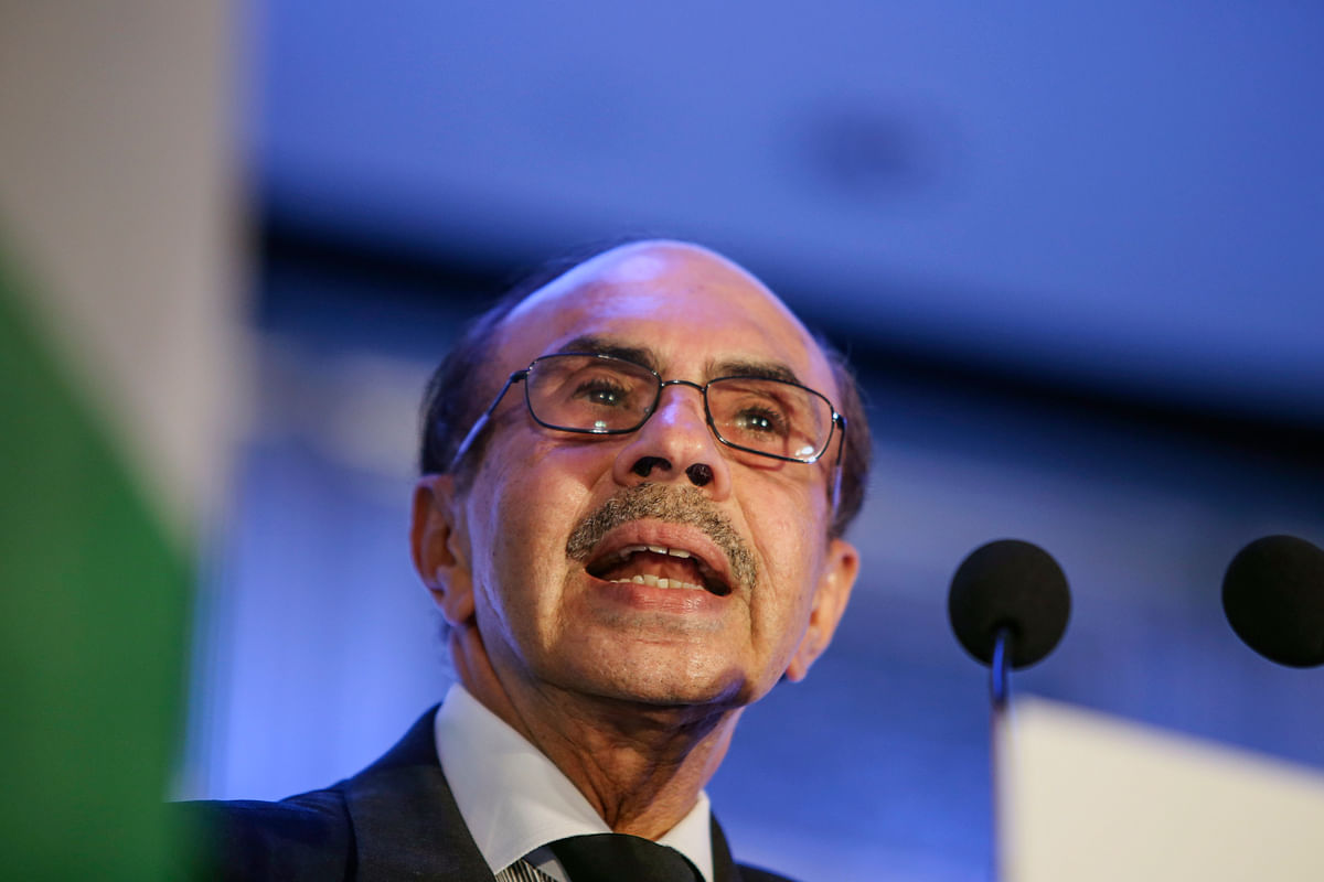 Godrej Industries To Pass On Lower GST Rates To Consumers