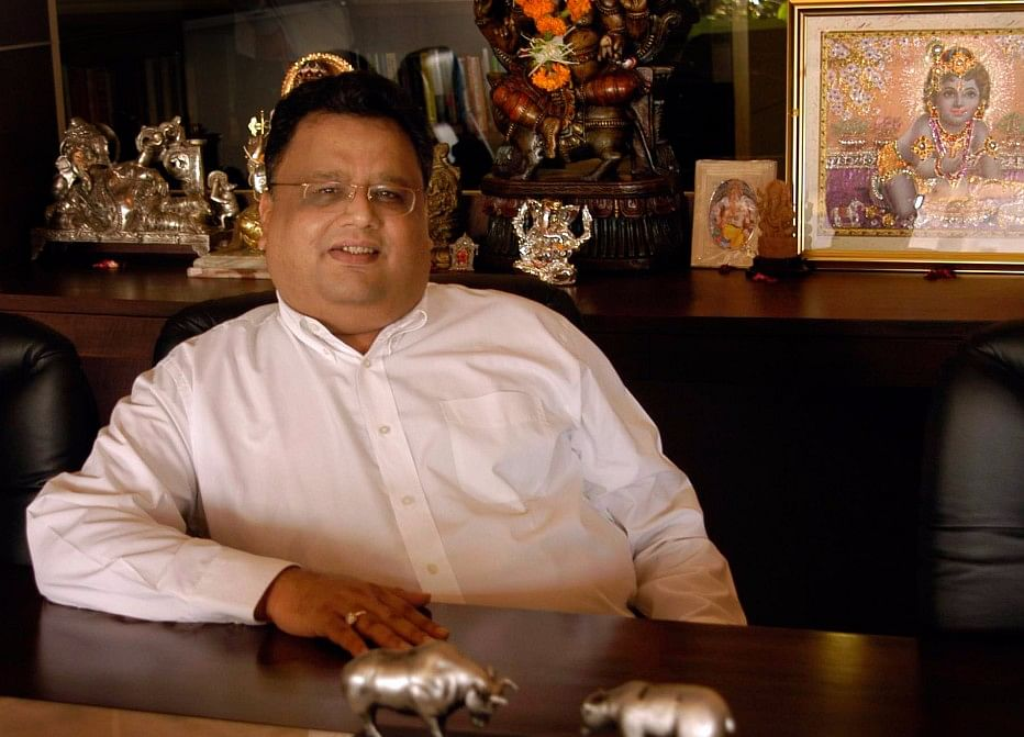 Samir Arora, Rakesh Jhunjhunwala's Firms Apply For Mutual Fund Licences