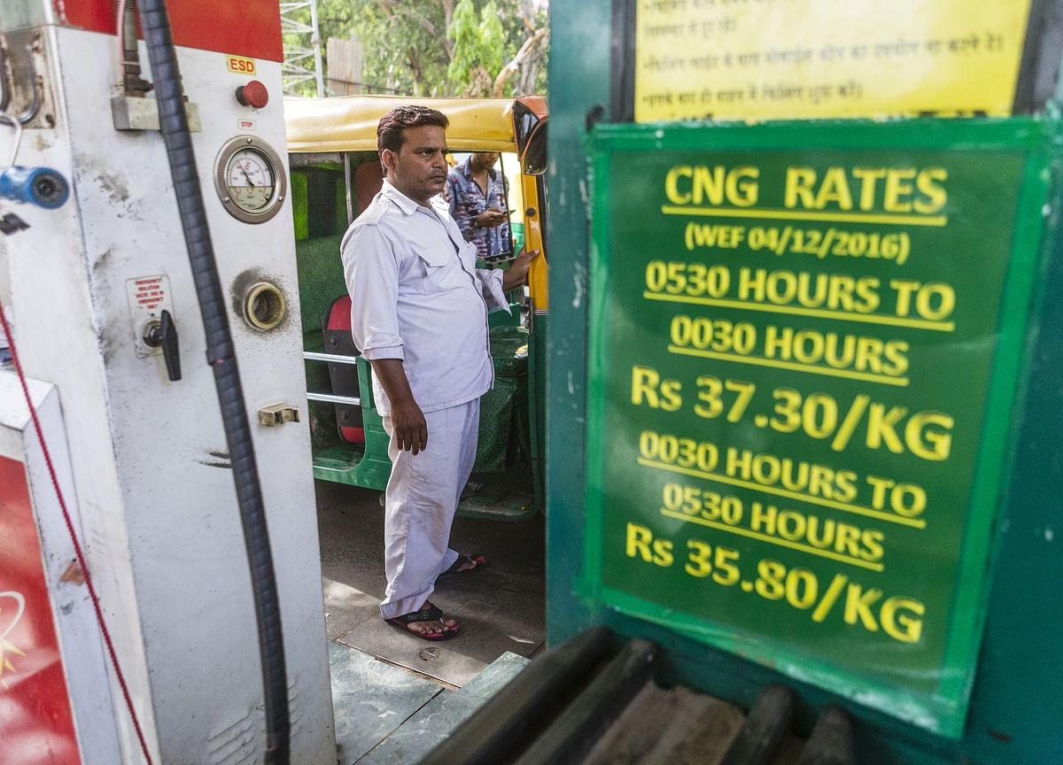 BQ Edge | Why You Should Keep An Eye On Indraprastha Gas Shares