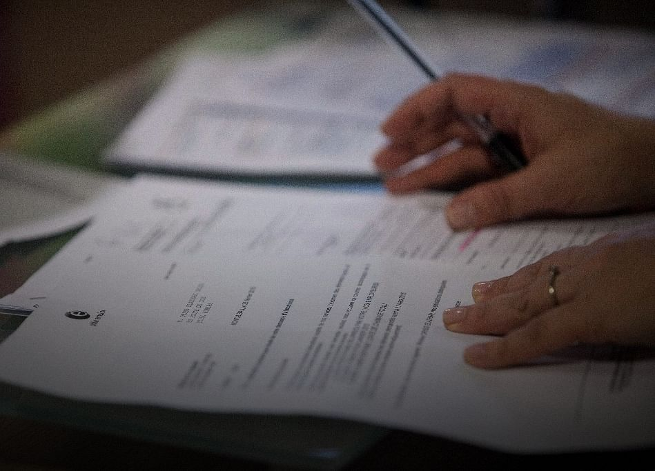 Taxman Revises Format Of TDS Certificate Issued By Employers