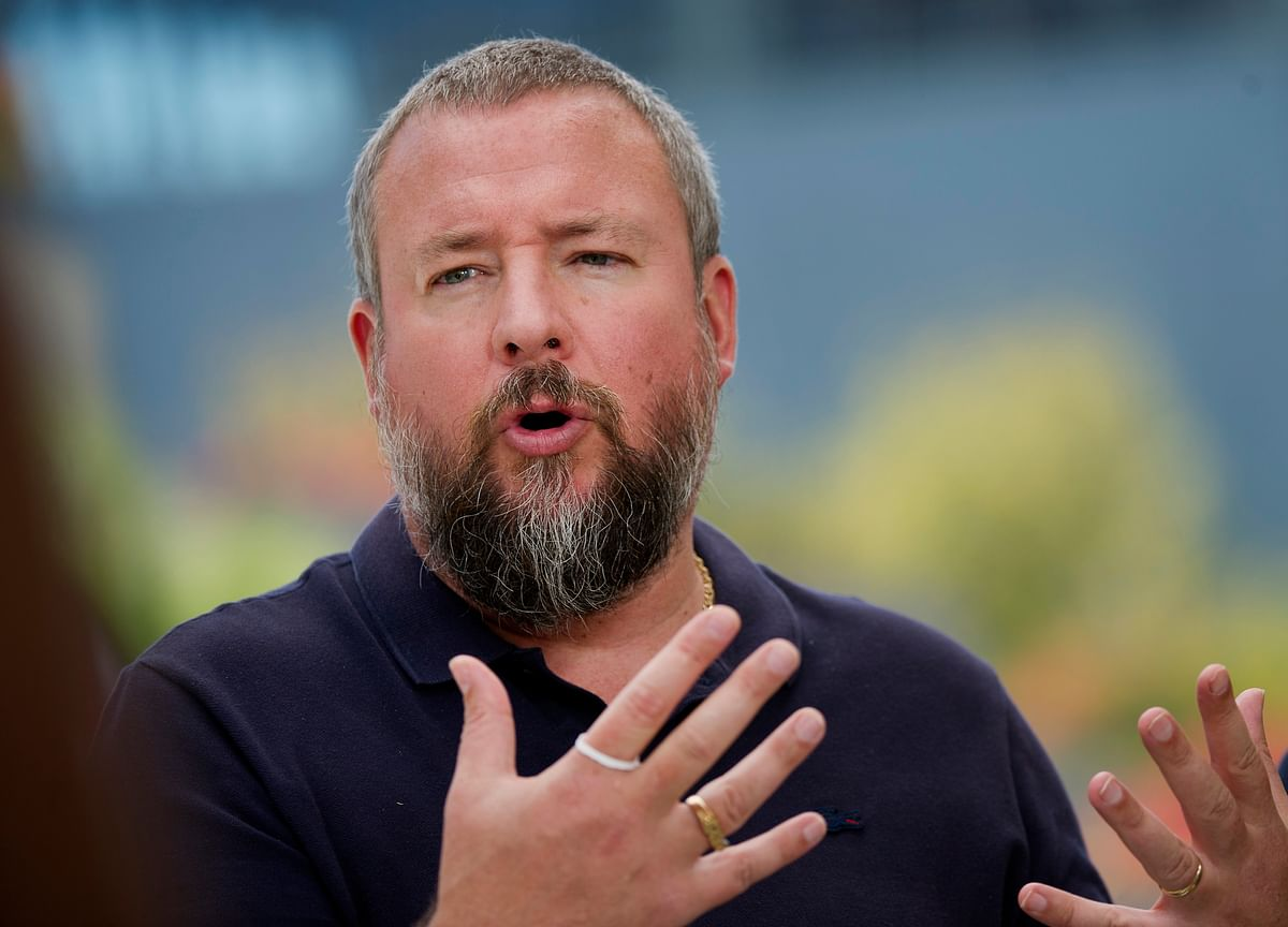Vice Plots Expansion Across Asia for TV Shows, Web Videos