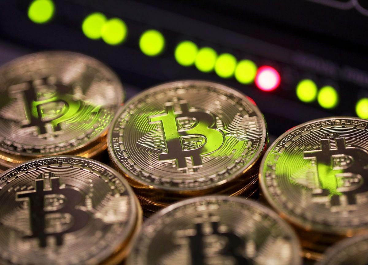 Bitcoin Futures Trading Brings Crypto Into Mainstream Finance