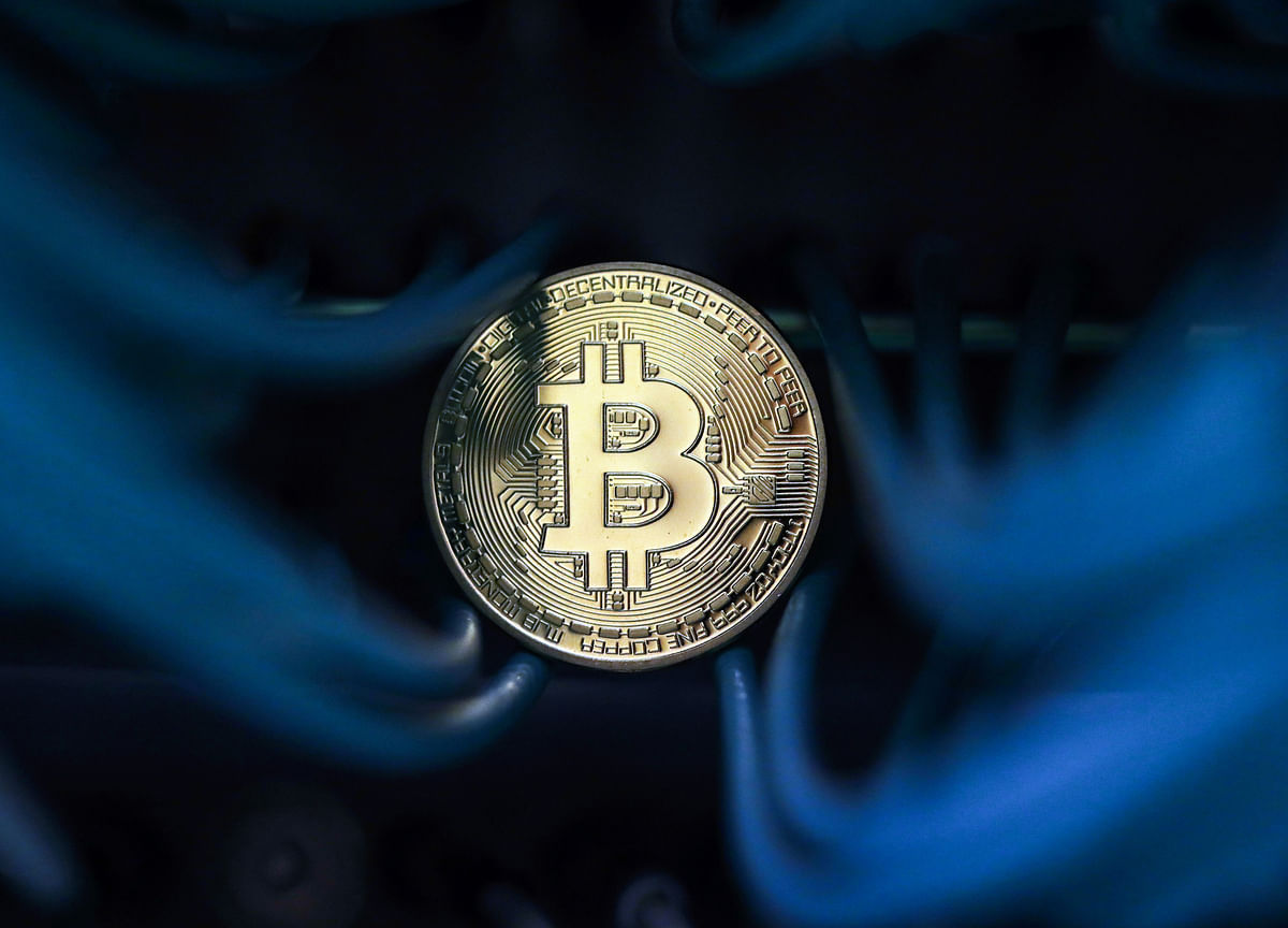 Bitcoin Slumps After Japan Warns Major Cryptocurrency Venue