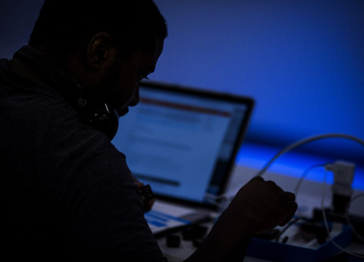 Malaysia, Australia Probe Data Breaches as Millions Left Exposed