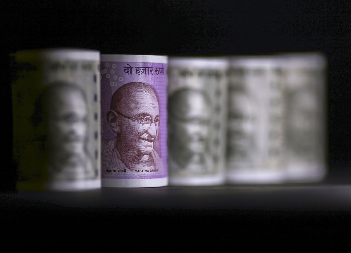 Equity Mutual Fund Inflows Tumble In June