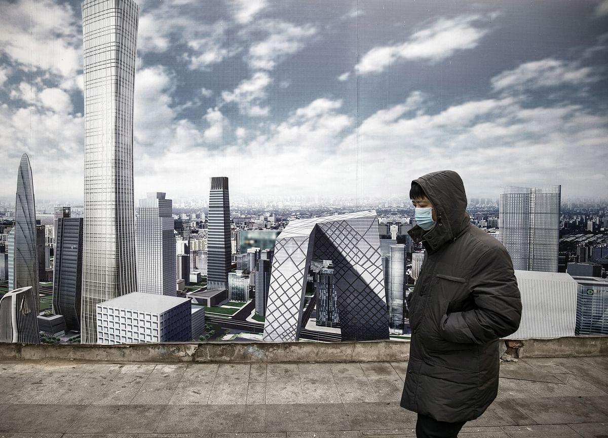 U.S. Plans to Evacuate Some Americans From Wuhan: Virus Update