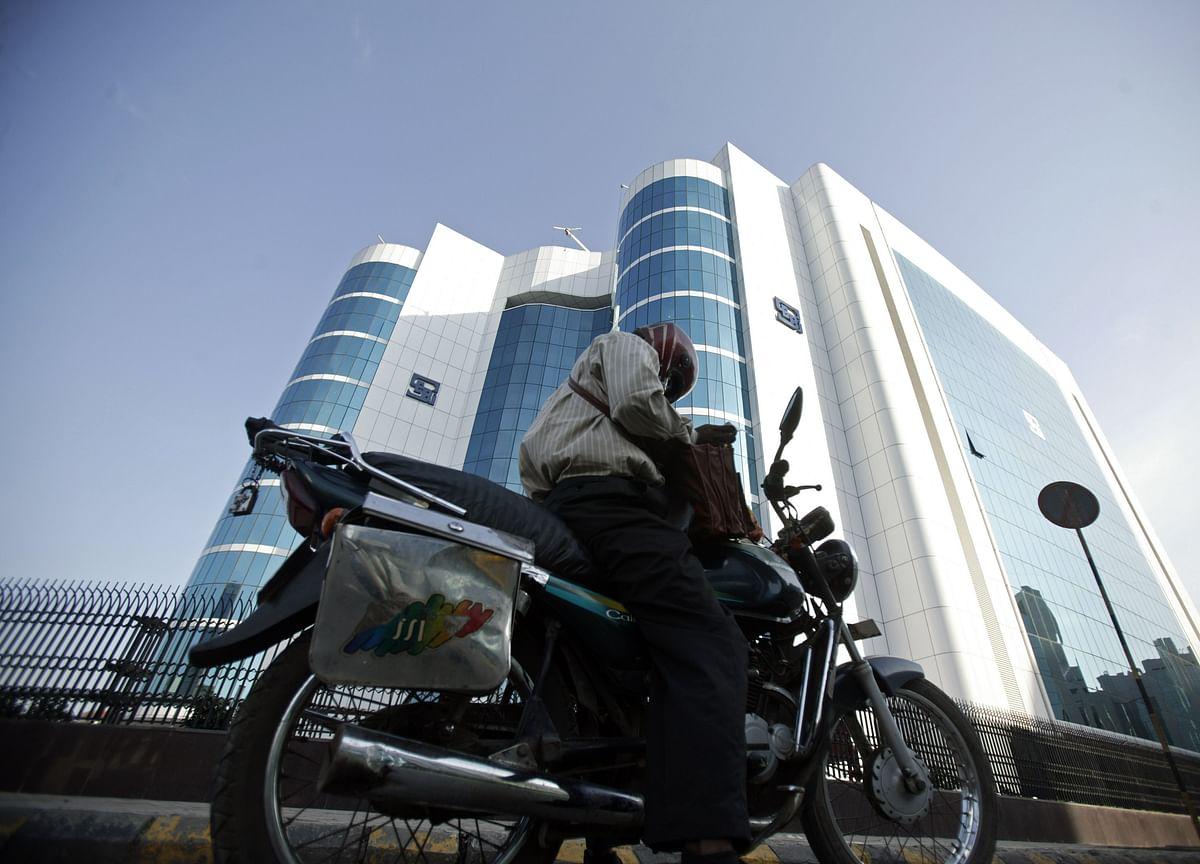 SEBI May Allow Side-Pocketing In Debt Mutual Funds