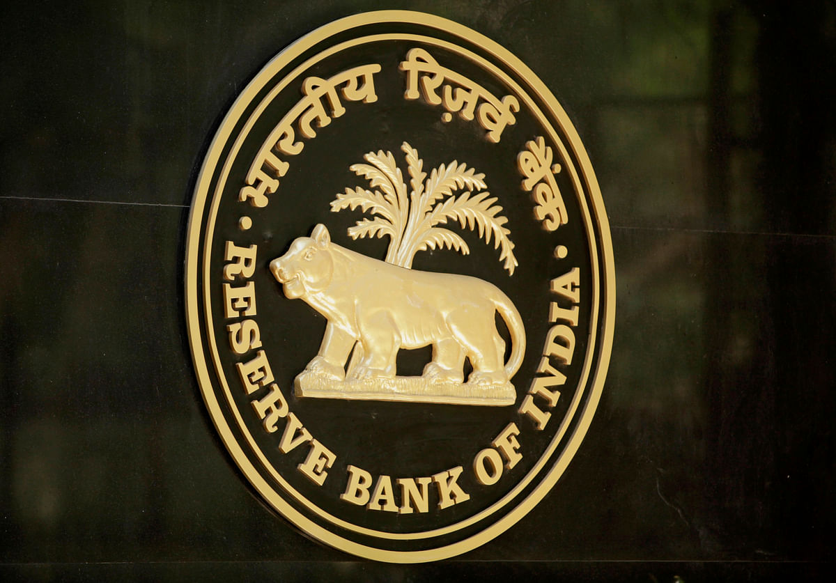 RBI's Dec. 14 Board Meet Stands For Now, Says Economic Affairs Secretary